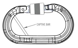Captive Bar